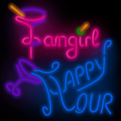 fangirl-happy-hour-500-web