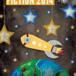 Speculative Fiction 2014
