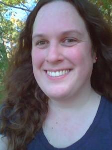 Susan Jane