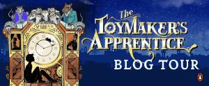 ToymakersApprentice-blogtour