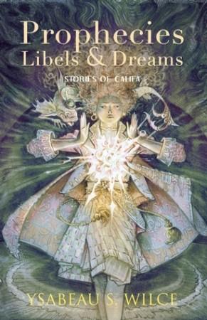 Prophecies, Libels and Dreams