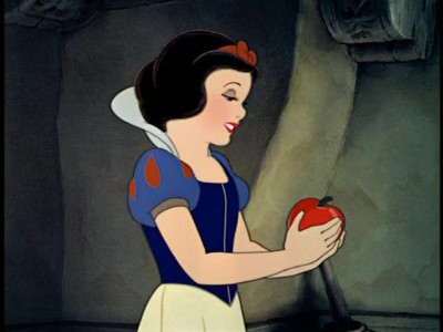 the-apple-snow-white-25812231-640-480