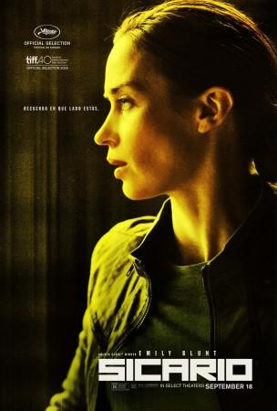 Sicario-Poster-Emily-Blunt