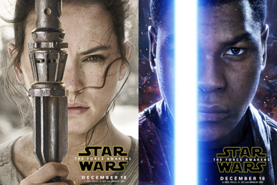 Star-Wars-The-Force-Awakens-Posters