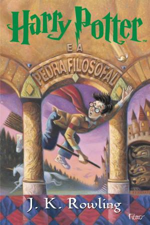 Harry-Potter-e-a-Pedra-Filosofal-livro