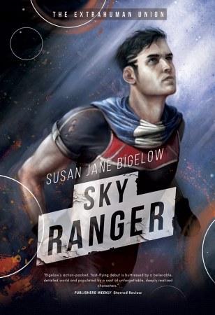 Sky Ranger