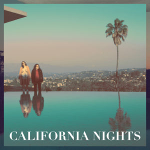 california-nights