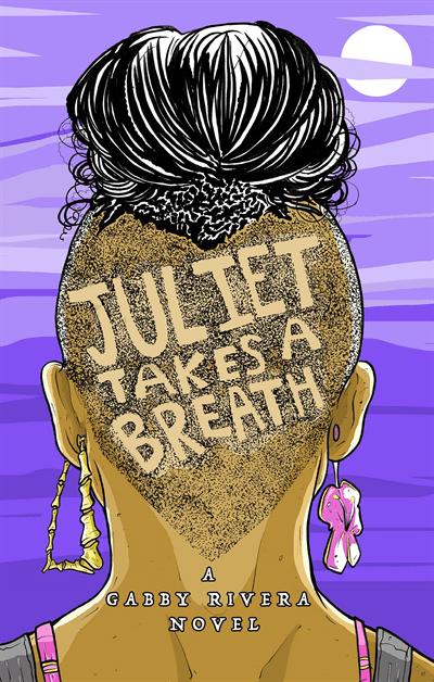 juliet-takes-a-breath-large