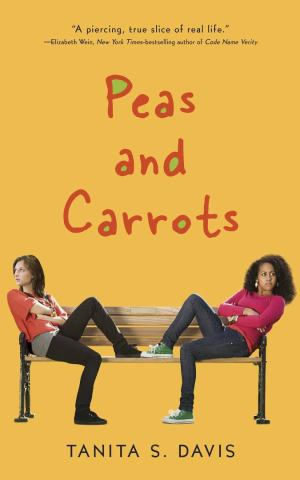 peas-and-carrots