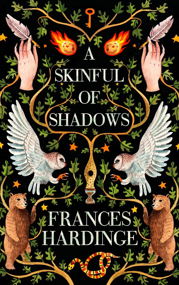 a-skinful-of-shadows