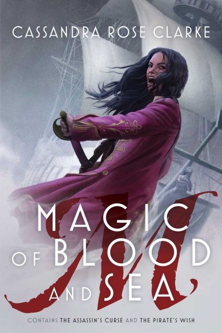 magic-of-blood-and-sea-9781481461726_hr