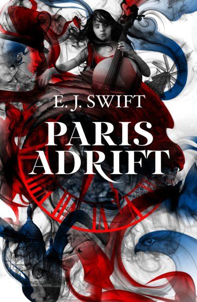 paris-adrift