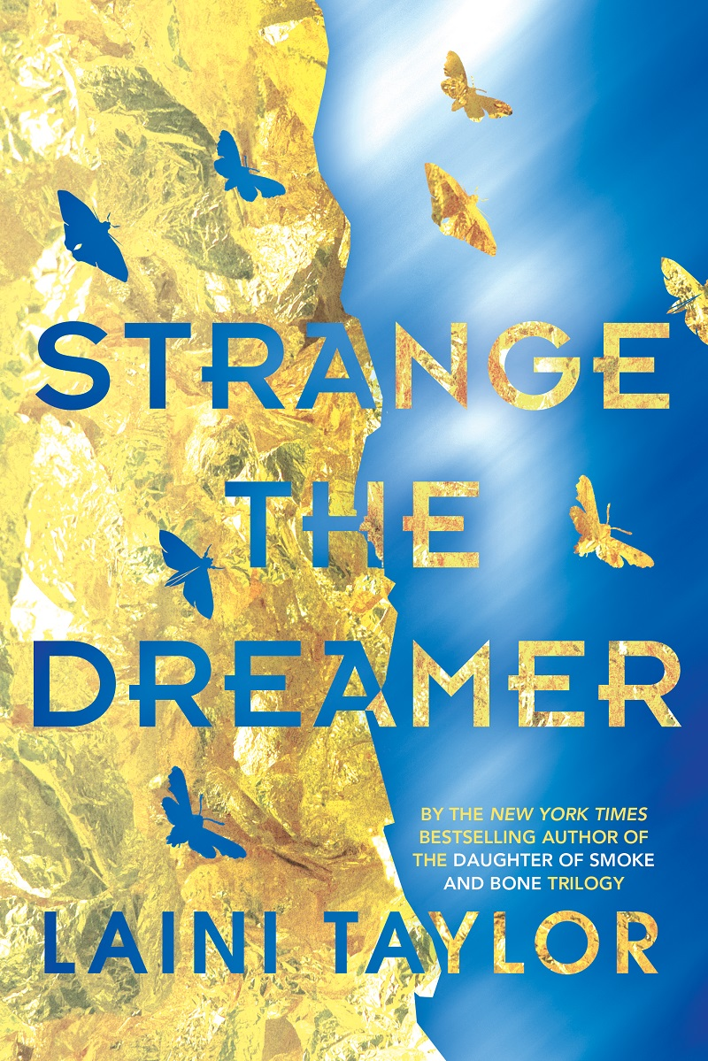 strangethedreamer_cover
