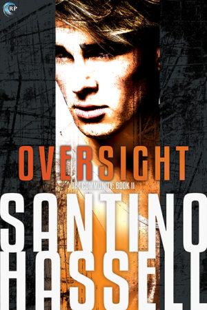 oversight_500x750