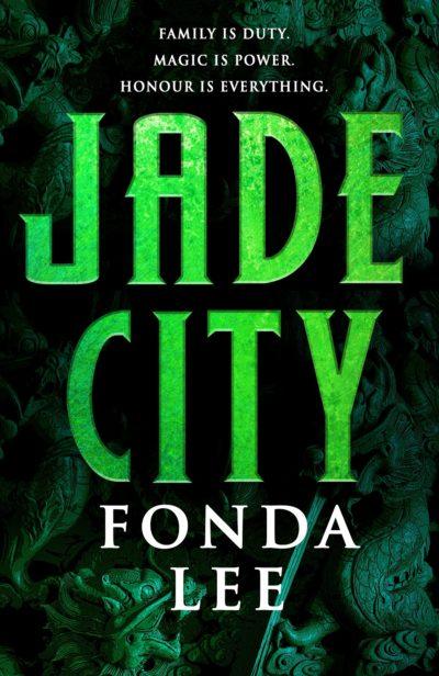 jade-city