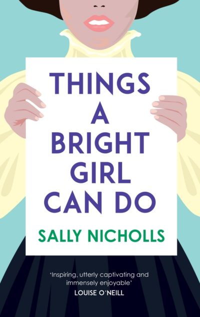 things-a-bright-girl-can-do