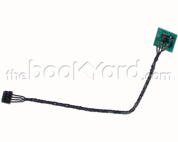 MacBook Air Thermal Sensor (2008) 820-2257-A