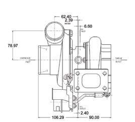 Chevy Cobalt Camshaft Position Sensor Chevy Cobalt Oxygen