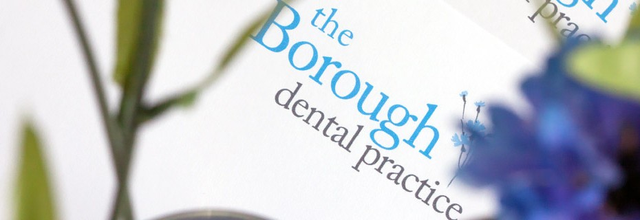 Borough Dental Practice in Downton, Wiltshire