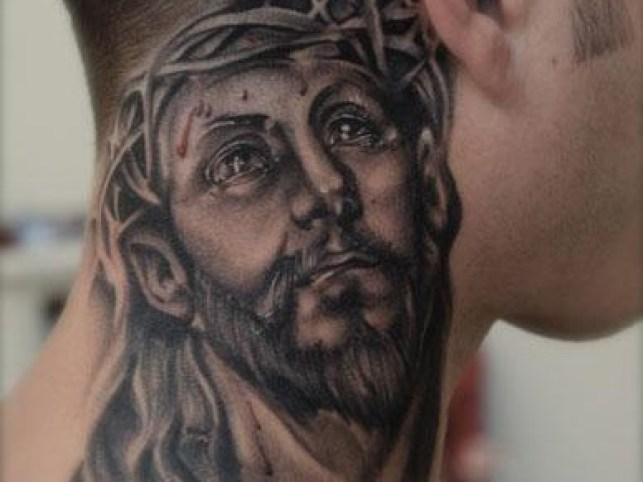 Jesus-Tattoo-21-e1349204145916
