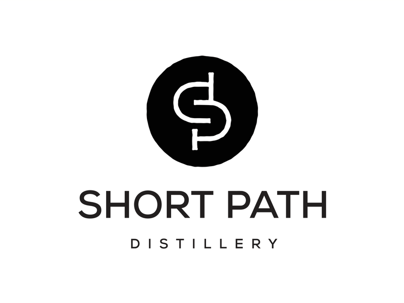 Image result for Short Path Distillery