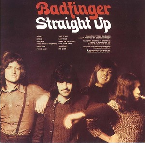 Image result for day after day badfinger
