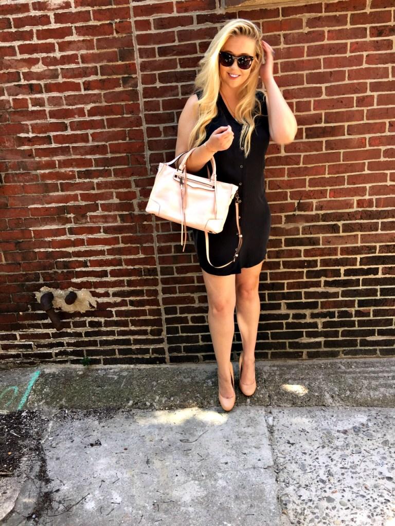 equipment shirt dress, equipment, french style, boston blogger,