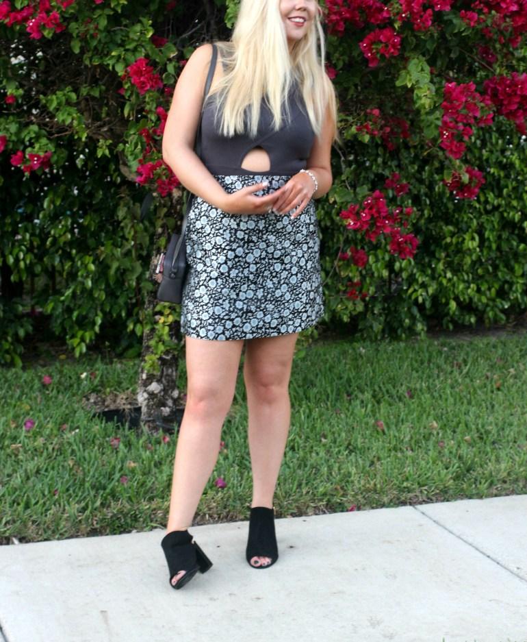 fashion blogger in jupiter florida