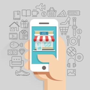 Retail AI Chatbots