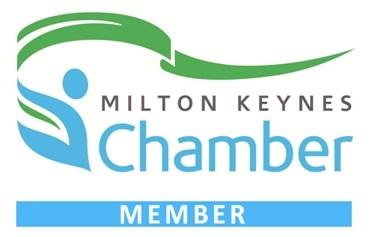MK Member logo