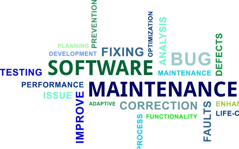 Chatbot training and maintenance