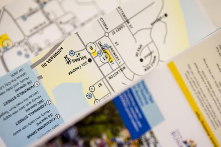 City of Bunbury Annual Report