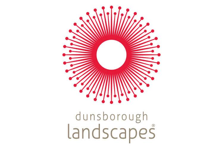 Dunsborough Landscapes Logo