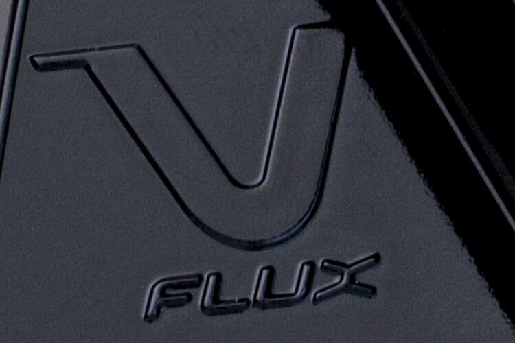 VFLUX Product Design