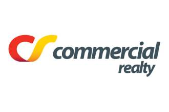 Commercial Realty Logo