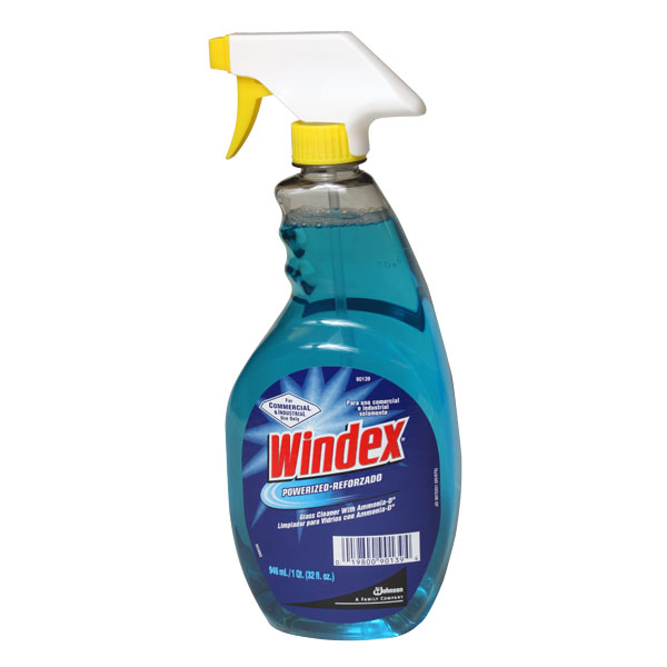 Windex Msds Related Keywords Windex Msds Long Tail