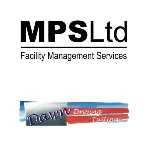 Logos, MPS & Dawn Driving