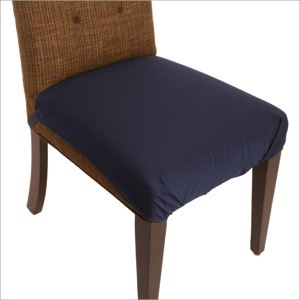 tan dining room chair covers kitchen target smartseat cover review and giveaway [closed]