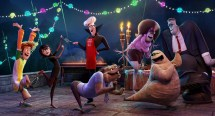 Hotel Transylvania 2 Prize Pack Giveaway In Theaters