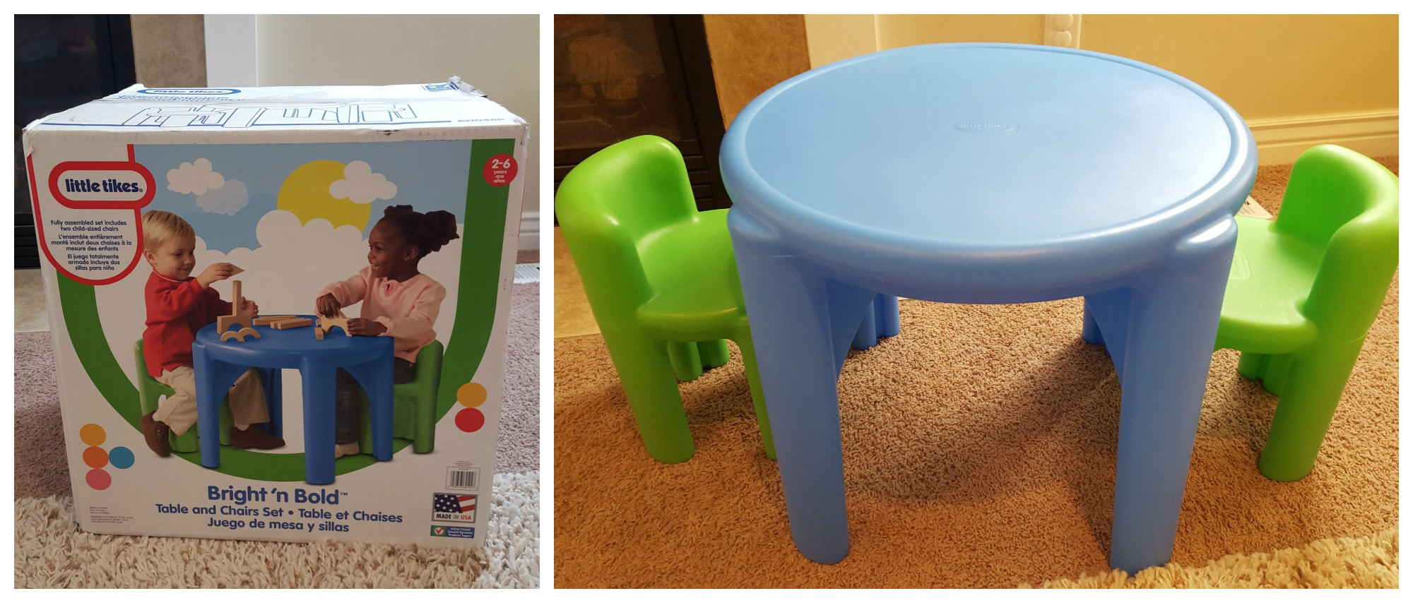 little tikes adjustable table and chairs rocking chair with ottoman india brag worthy christmas review perfect littletikes1