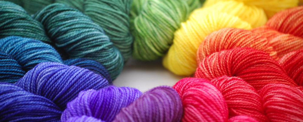 Knitting Supplies Near Me : The best yarn stores in montreal thebraininjane