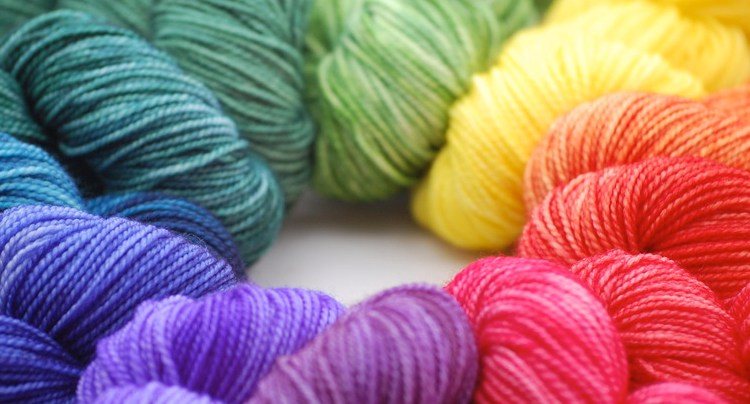 yarn-stores-in-montreal