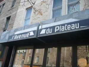 l_avenue_du_plateau