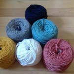 Berroco_vintage_yarn_crochet