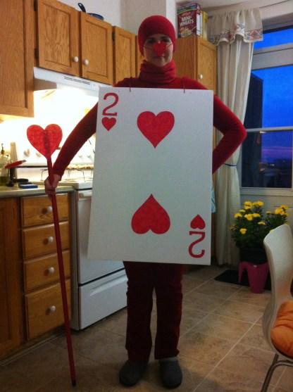 alice_in_wonderland_Halloween_costume