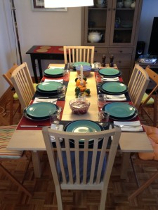 Turkey_Day_table_setting