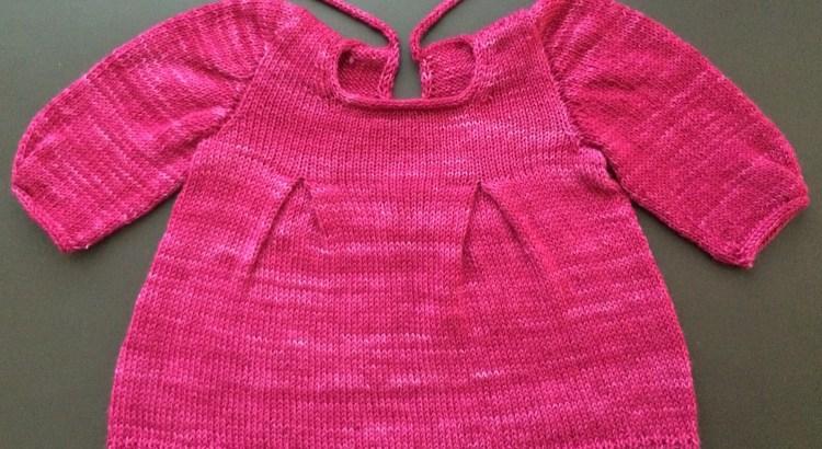 Petite_Lisette_dress_front