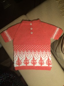 fair-isle-knitting-anders-jumper