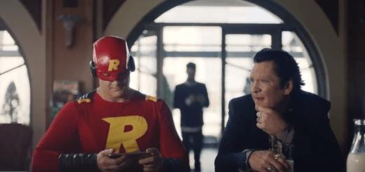 michael madsen gambling commercials