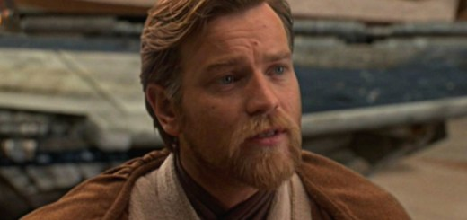 obi wan kenobi movie